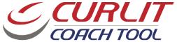 CURLIT Coach Tool