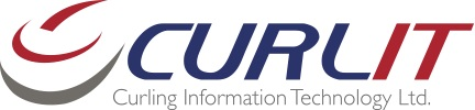 CURLIT Curling Information Technology Ltd.
